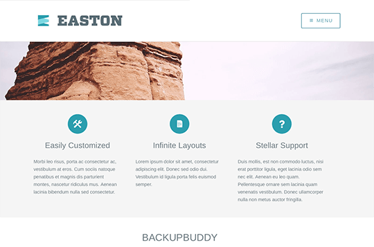 easton-product-image