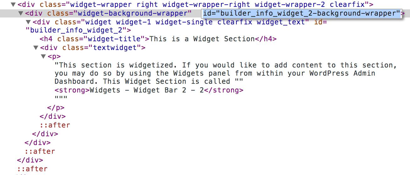 builder_widgets_ids