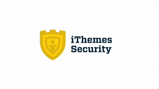 ithemes-security-opening