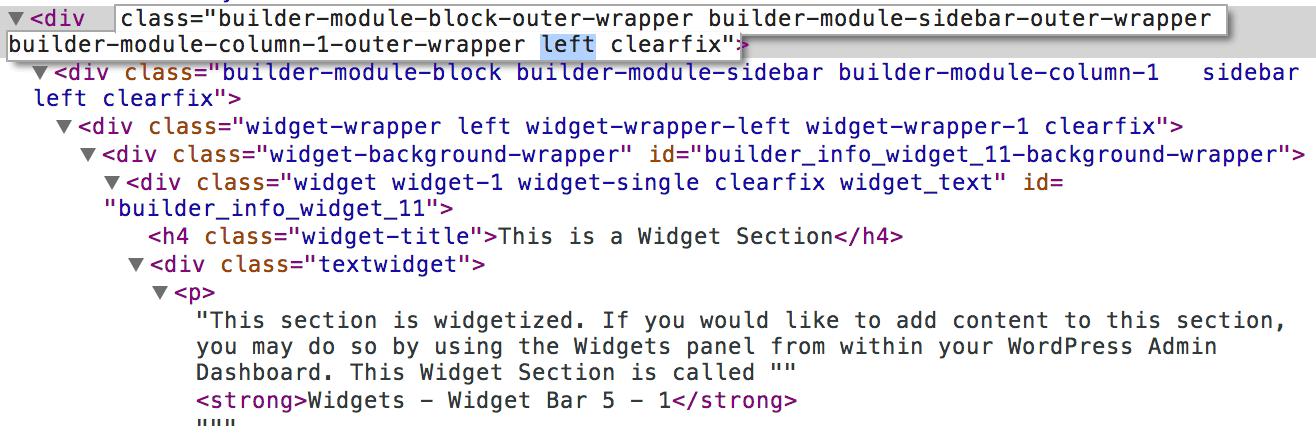 builder_widgets_left