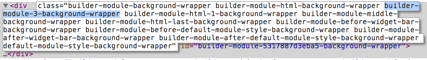 builder_widgets_module_class