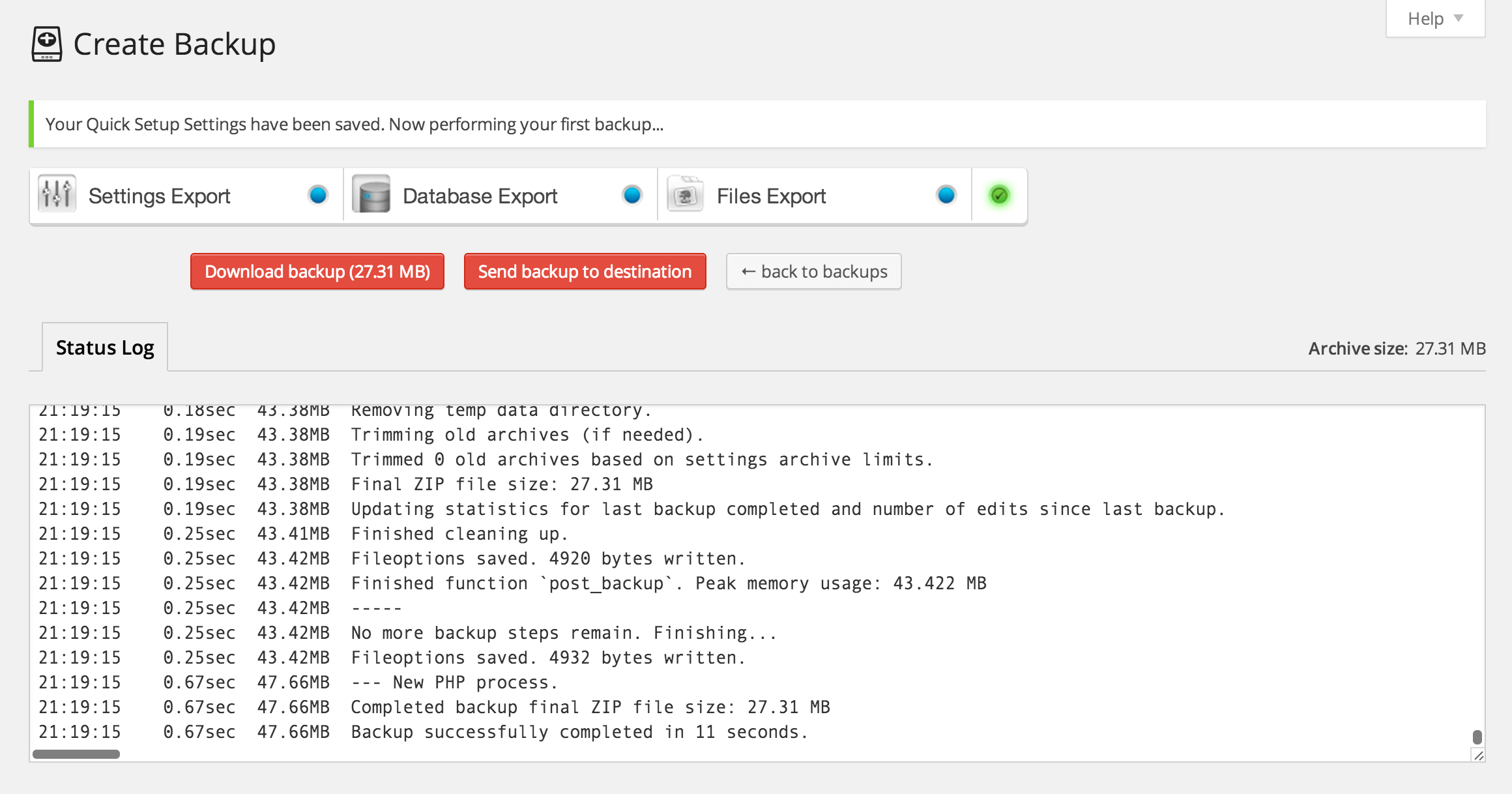 security-backupbuddy-backup-complete