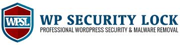 WPSecurityLock