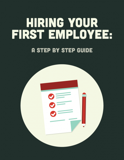 hiring-your-first-employee-cover-01