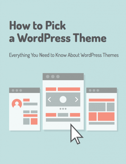 how-to-pick-a-wordpress-theme