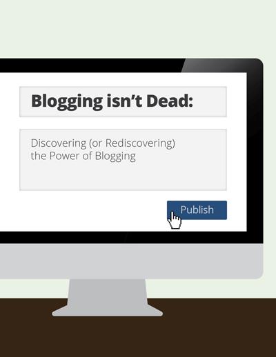 blogging-isnt-dead-ebok