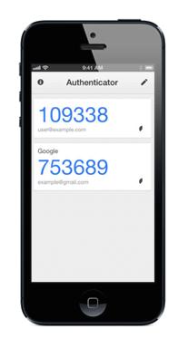 google-authenticator-wordpress