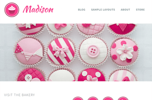 madison-product-image
