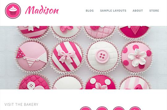 madison-product-image