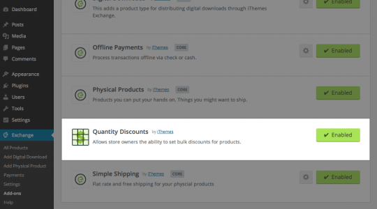 quantity-discount-add-on-enable