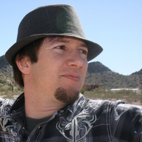 Aaron Campbell Joins iThemes