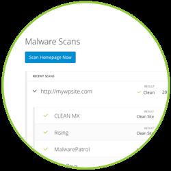 Circle malware-scan-250