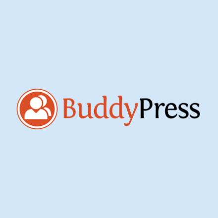 exchange-addon-buddypress
