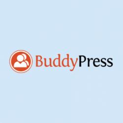 exchange-addon-buddypress