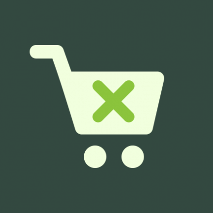 iThemes Exchange Abandoned Carts Add-on