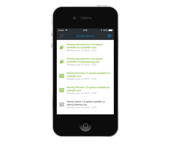 sync-app-notifications