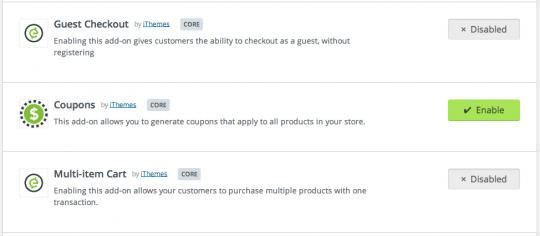 Exchange-add-on-enable