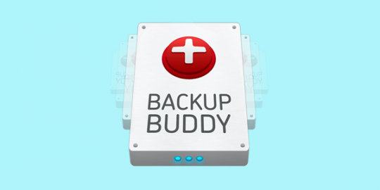 backupbuddy-5.0
