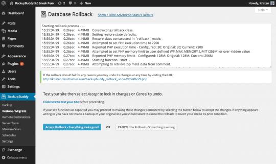 confirm-wordpress-database-rollback