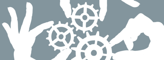 gears-featured-745x275