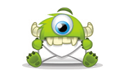OptinMonster WordPress Popup Plugin