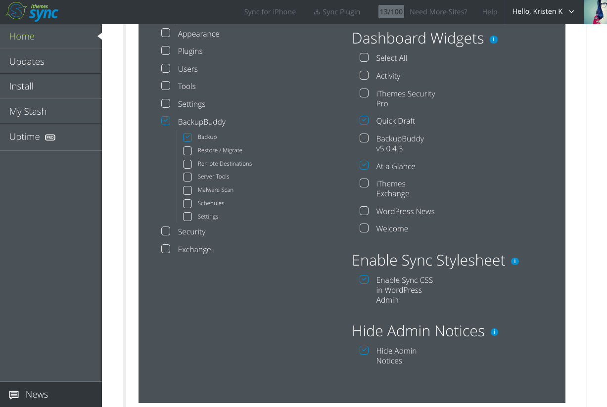 ithemes-sync-client-dashboard-step4