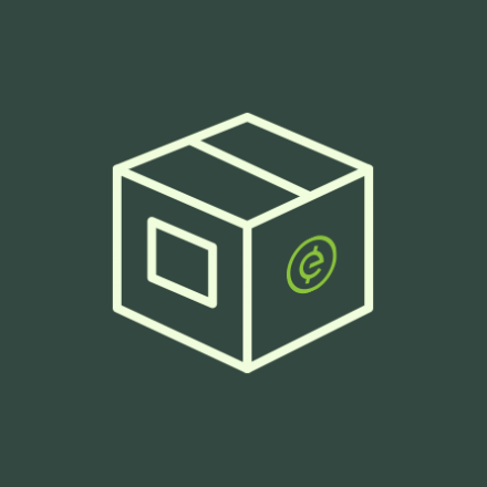 exchange-tr-shipping-addon-icon