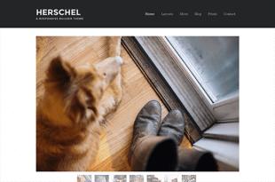 herschel-product-image