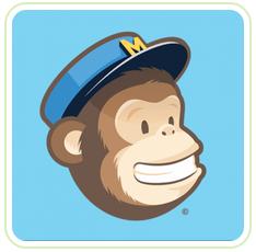mailchimp-plugin-wordpress