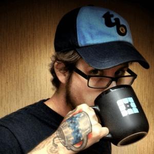 WordPress Developer Andrew Norcross