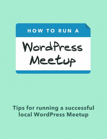 wordpress-meetup