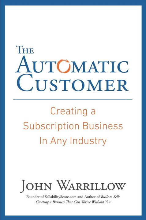 automatic-customer-john-warrillow