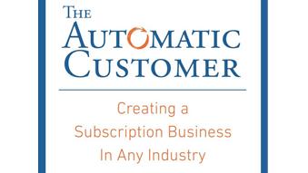 automatic-customer