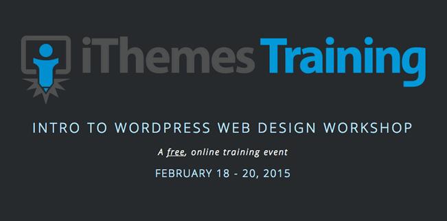 wordpress-web-design-workshop