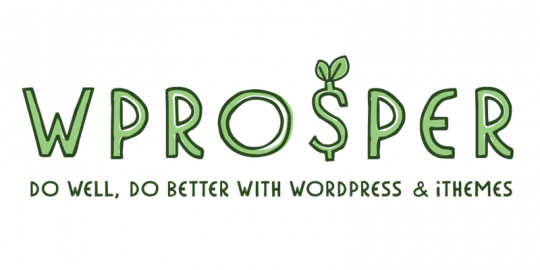 wprosper-featured