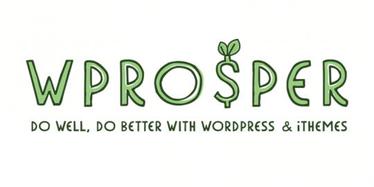 wprosper-featured-blog