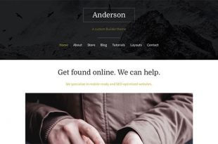 anderson-product-image