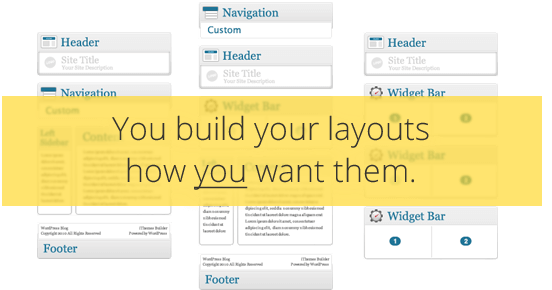 builder-layouts