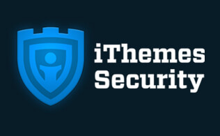 ithemes-security-featured
