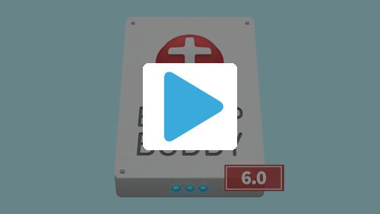 backupbuddy-video