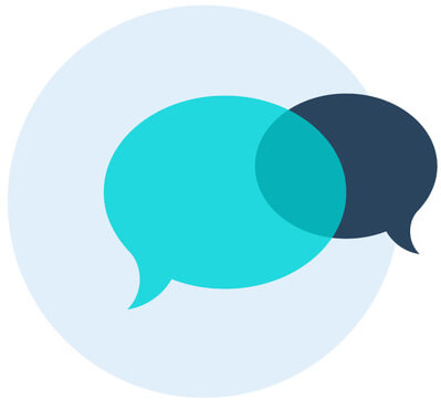 communication-skills-freelaners
