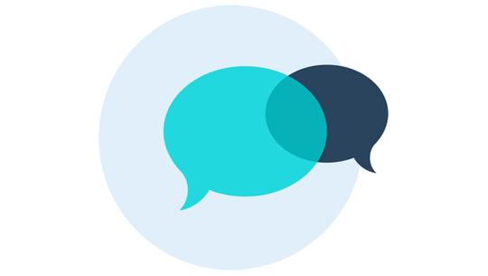 Communication Skills For Freelancers Ithemes