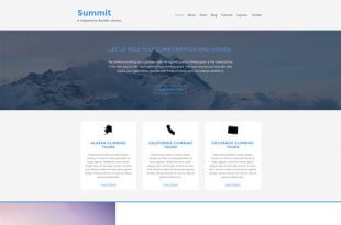 summit-product-image