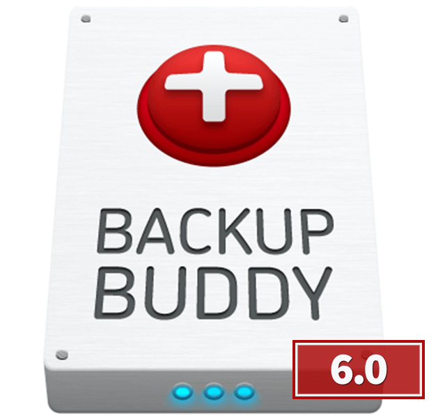 wordpress-backup-plugin