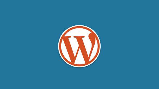 wordpress-weekly