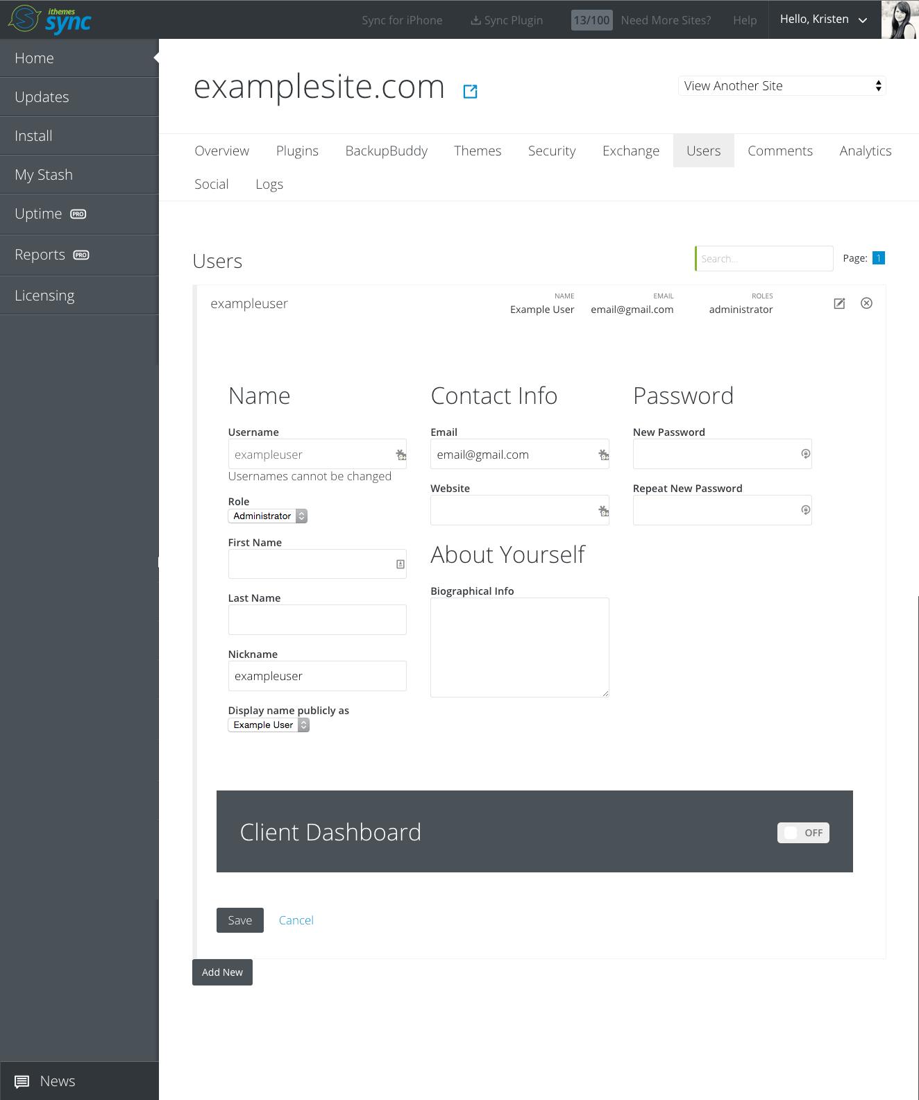 manage-wordpress-users