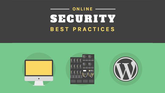 online-security-wordpress