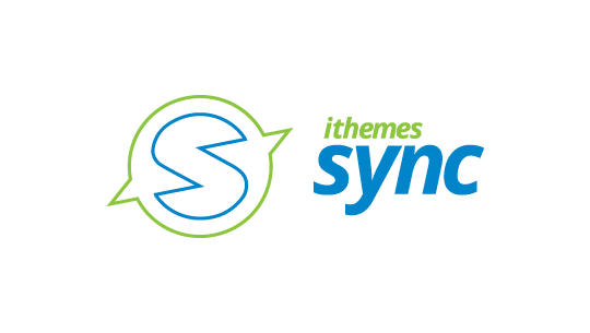 sync-featured