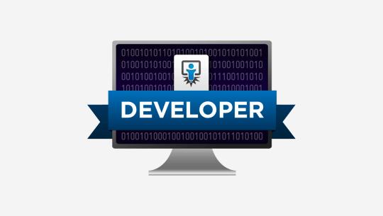 wordpress-developer-course