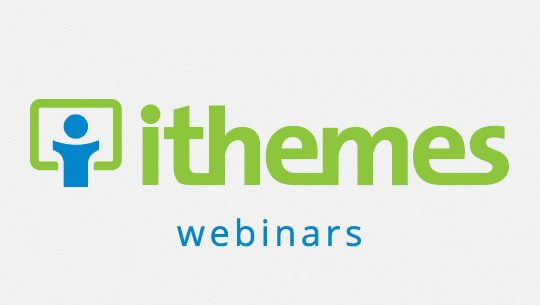 ithemes-webinars